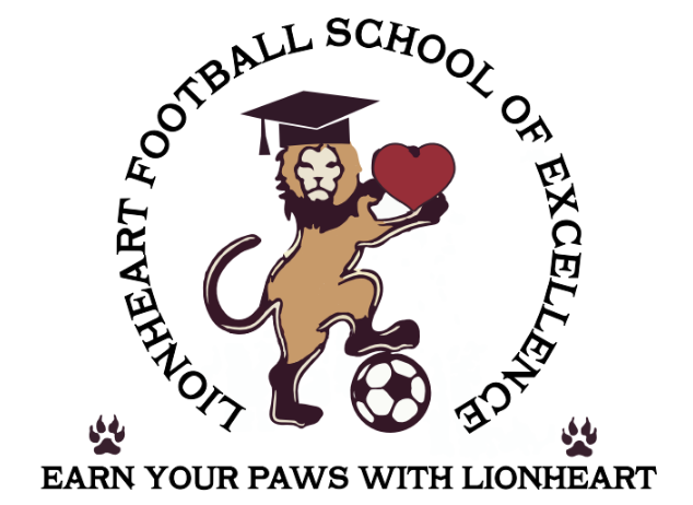 Lion Heart Football School